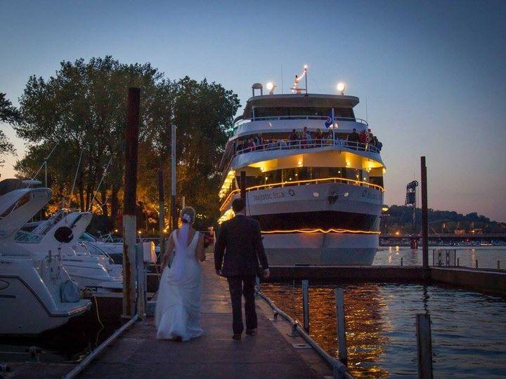 Tmx 12244760 10106915364940160 495716300021197373 O 51 1274069 157799323925155 Minneapolis, MN wedding planner