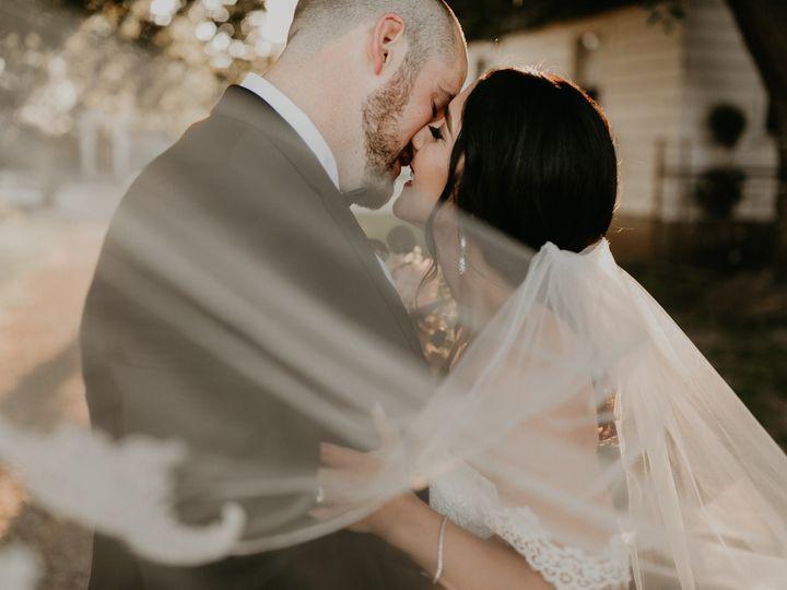 Tmx 2p2a2604 51 1274069 157799323980365 Minneapolis, MN wedding planner