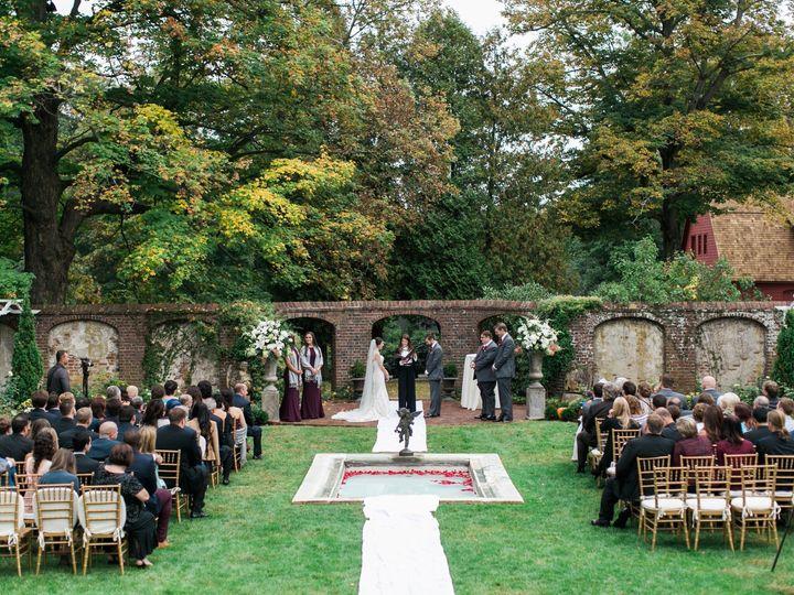 Tmx Amanda Ross Wedding 251 51 1274069 157799324178327 Minneapolis, MN wedding planner