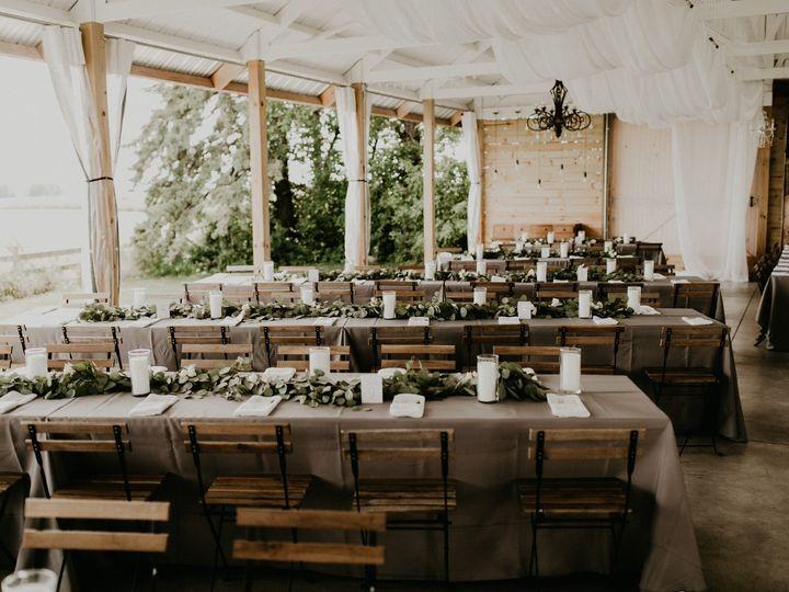 Tmx Pattonwed 184 51 1274069 157799324264278 Minneapolis, MN wedding planner