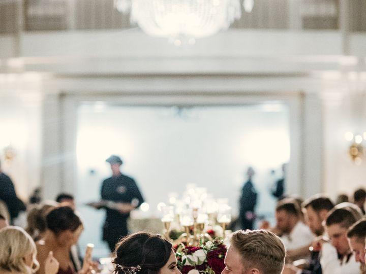 Tmx Reception Paperantler 0080 51 1274069 158568636364783 Minneapolis, MN wedding planner