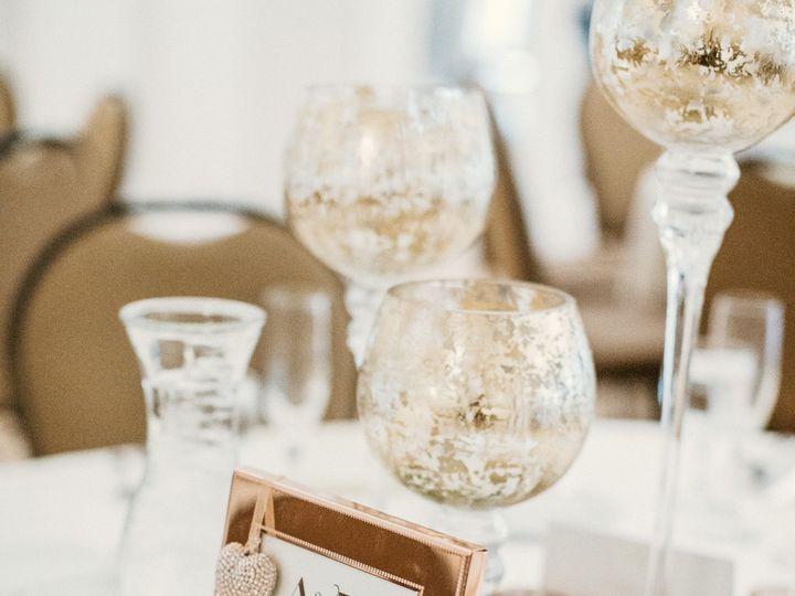Tmx Setting Paperantler 0047 1 51 1274069 158568637012400 Minneapolis, MN wedding planner