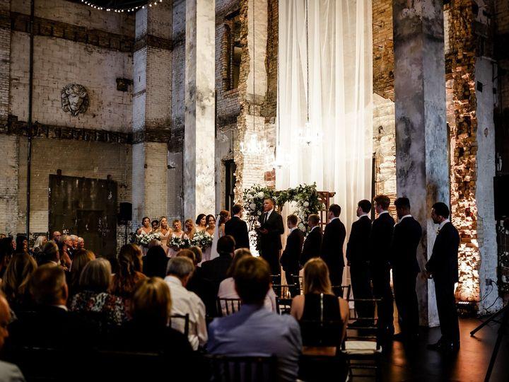 Tmx Untitled 378 51 1274069 158568656418208 Minneapolis, MN wedding planner