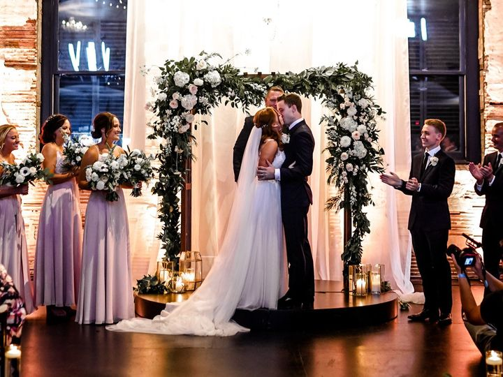 Tmx Untitled 388 51 1274069 158568657042210 Minneapolis, MN wedding planner