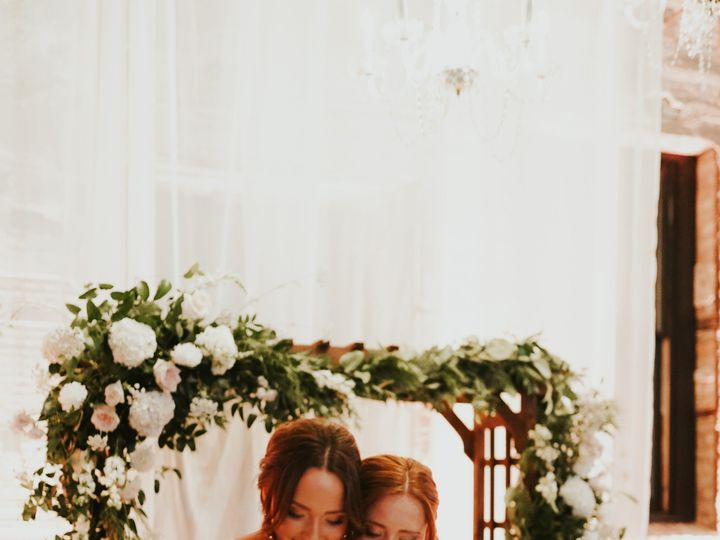 Tmx Untitled 876 51 1274069 158568659394298 Minneapolis, MN wedding planner
