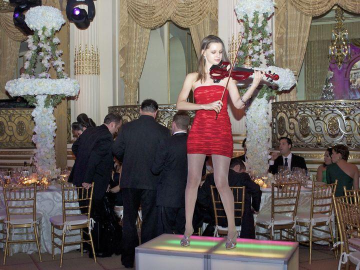 Tmx 1441822296030 Dsc9379 Palisades Park wedding ceremonymusic