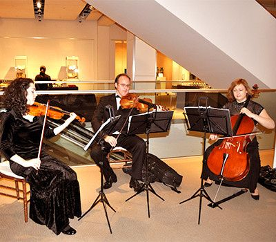 Tmx 1441822394018 String Trio Palisades Park wedding ceremonymusic