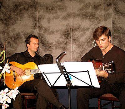 Tmx 1441822549538 Guitar Duet Palisades Park wedding ceremonymusic