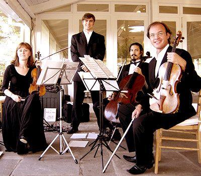 Tmx 1441822574808 Gstrings Quartet Palisades Park wedding ceremonymusic