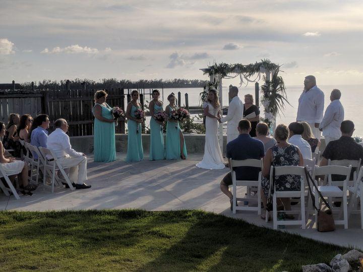 Tmx 1534908294 66f6baccbbde96f0 1534908288 3eb13e245caf6bf5 1534908263149 9 IMG 20180630 18483 Miami, FL wedding dj