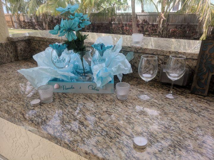 Tmx 1534908297 B41637a48401d5ae 1534908291 E6c7c9d7ca0e1d31 1534908263133 5 IMG 20180630 15402 Miami, FL wedding dj