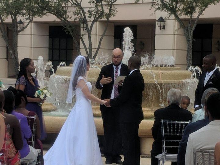 Tmx 1534908677 9ca32015827101dd 1534908675 C4f1c8a1e0b77e3a 1534908642641 24 IMG 20180714 1842 Miami, FL wedding dj