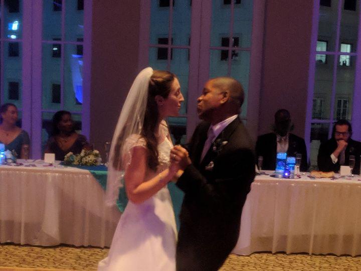 Tmx 1534908711 Eb02f699e92ba845 1534908708 069ce629b742432b 1534908642649 33 IMG 20180714 2037 Miami, FL wedding dj