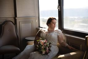 Angeliki Bridal