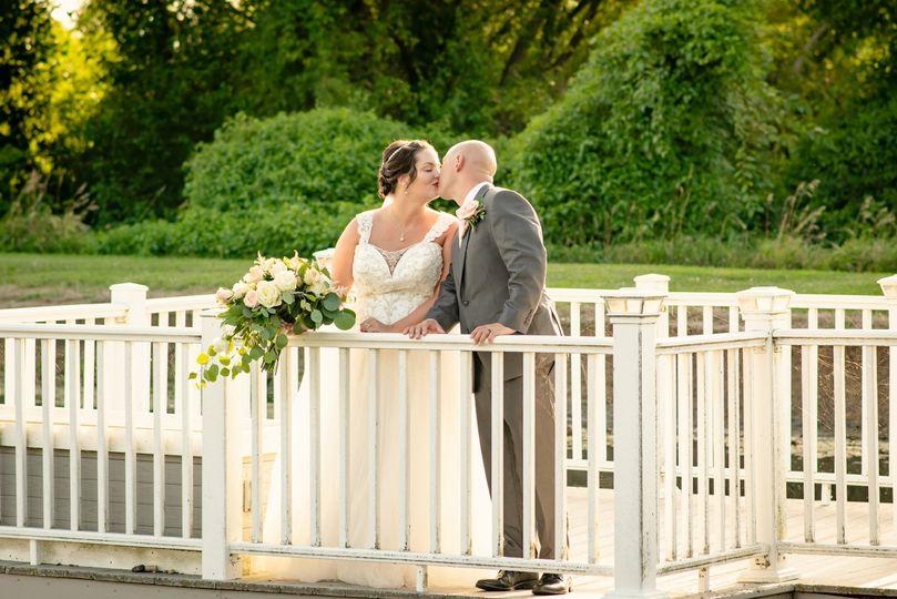 breeden wedding 222 of 350 51 1695069 161610092080235