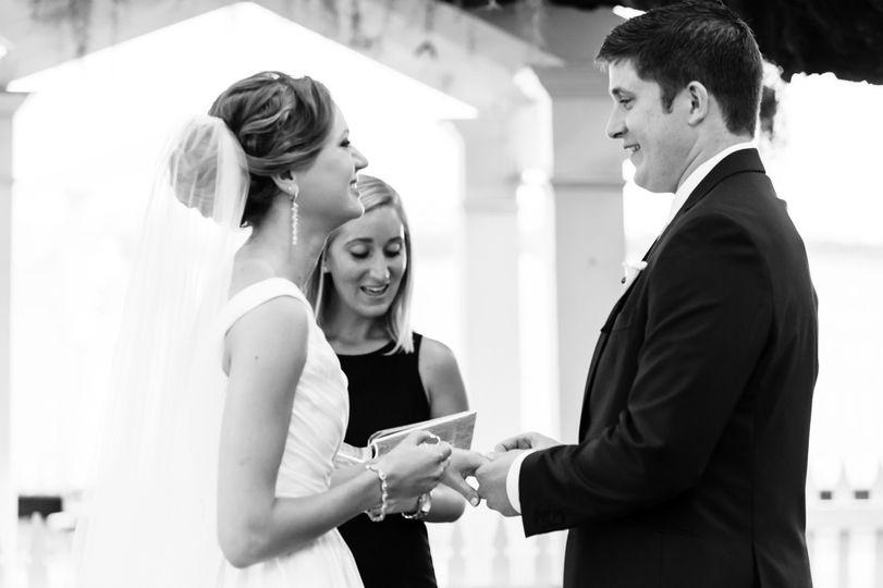 elyse matt weddingceremony1183