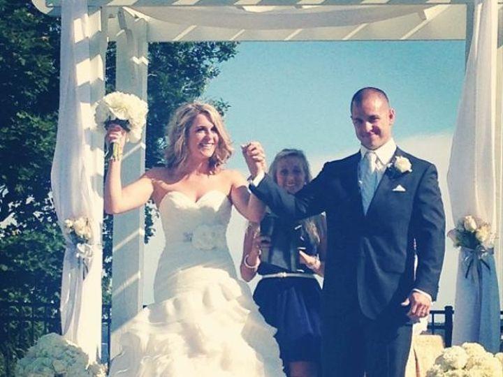 Tmx 1374424786393 Marissa Sarasota wedding officiant