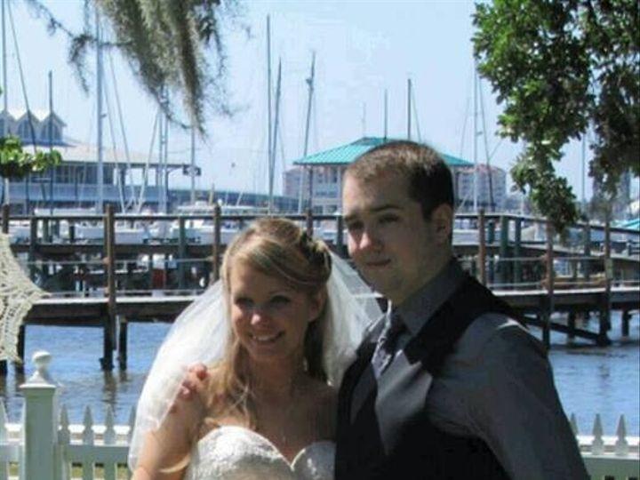 Tmx 1405445563901 Wedding1 Sarasota wedding officiant