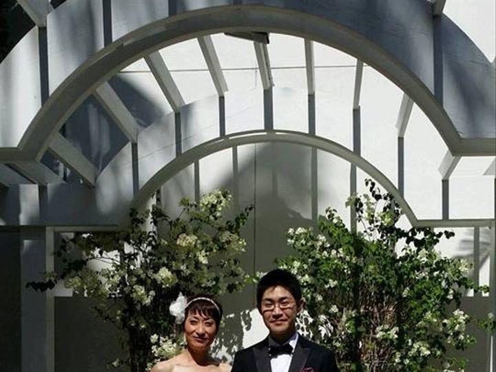 Tmx 1405445566329 Wedding2 Sarasota wedding officiant