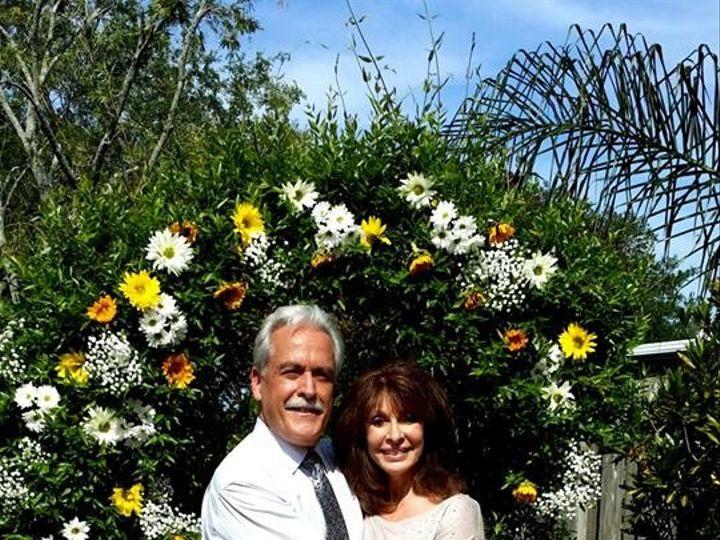 Tmx 1405445571152 Wedding4 Sarasota wedding officiant