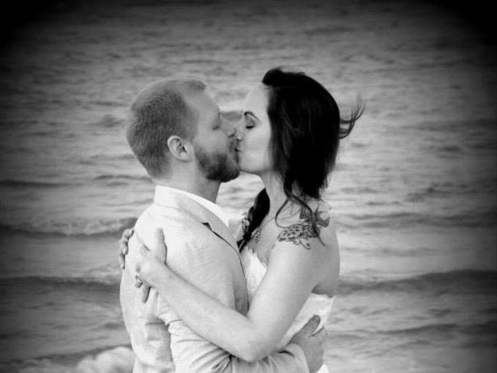 Tmx 1405445573699 Wedding5 Sarasota wedding officiant