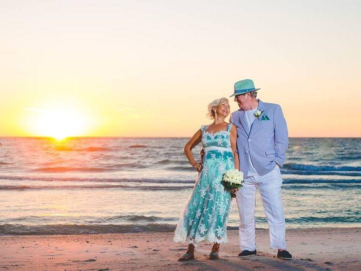 Tmx 1405445585511 Wedding10 Sarasota wedding officiant