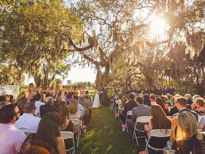 Tmx 1405445595774 Wedding14 Sarasota wedding officiant