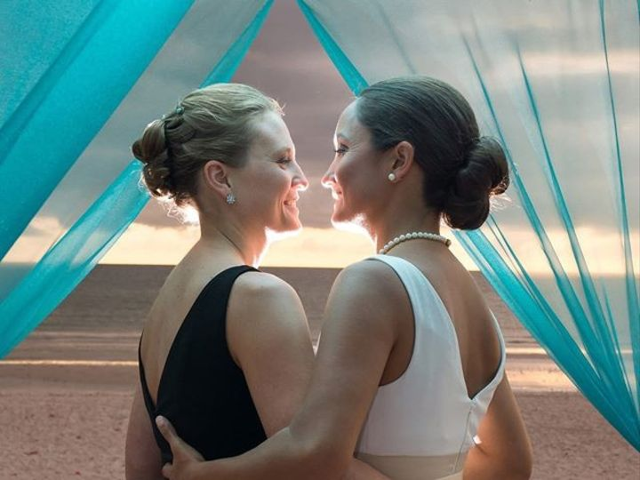 Tmx 1415220955680 Pic2 Sarasota wedding officiant