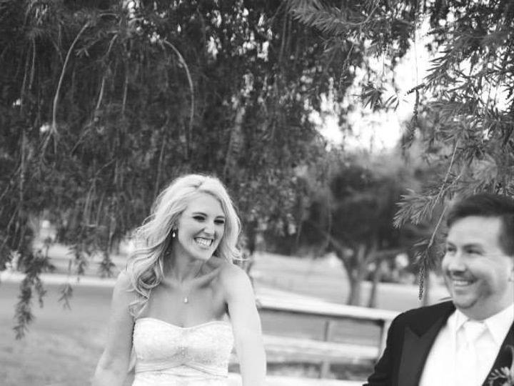 Tmx 1418229928218 Donny Sarasota wedding officiant