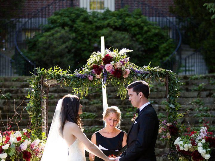 Tmx 1435004941852 Kate Trever Highlight Reel 0121 Sarasota wedding officiant