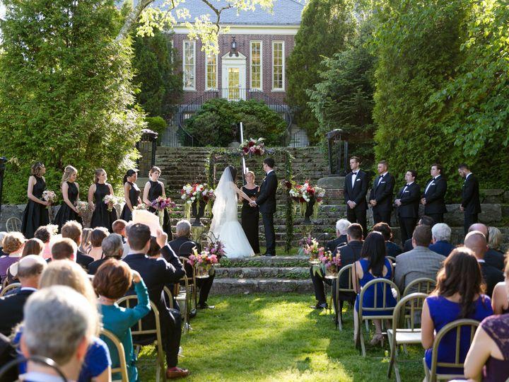 Tmx 1435005416024 Kate Trever Highlight Reel 0137 Sarasota wedding officiant