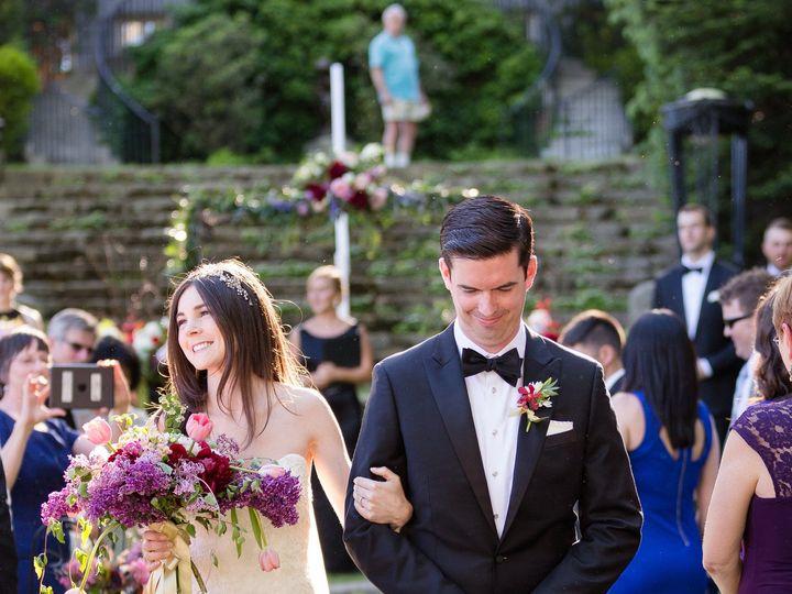 Tmx 1435005440275 Kate Trever Ceremony 0194 Sarasota wedding officiant