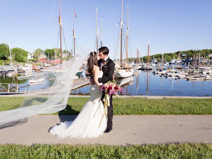 Tmx 1435005463176 Kate Trever Highlight Reel 0164 Sarasota wedding officiant