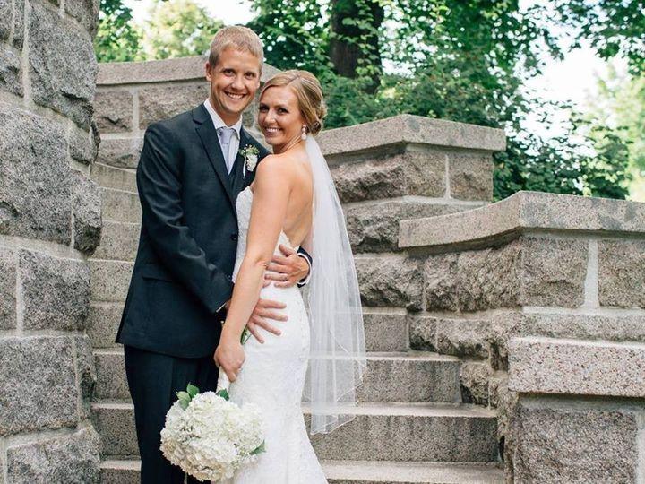 Tmx 1474988958395 Kristin Sarasota wedding officiant