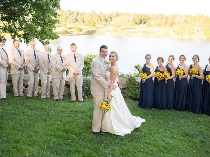 Tmx 1474989199658 Dani2 Sarasota wedding officiant