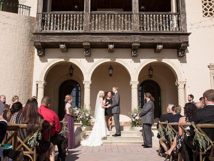 Tmx 1481133606340 Bettykaiwedding4334cpennenga Sarasota wedding officiant