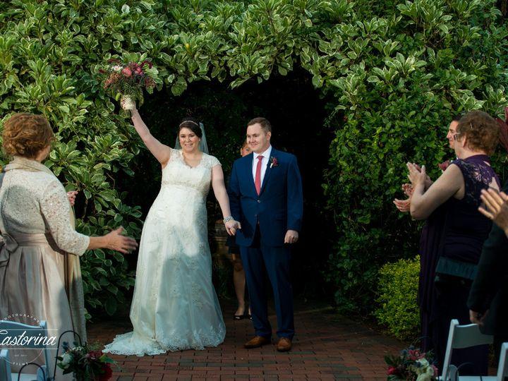 Tmx 1487348642610 Castorina Photogaphy  Films  70 Sarasota wedding officiant