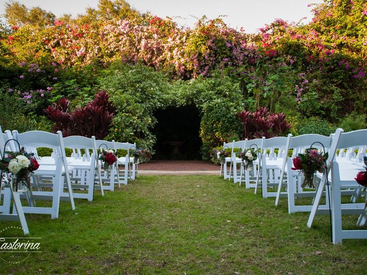 Tmx 1487348645184 Castorina Photogaphy  Films  68 Sarasota wedding officiant
