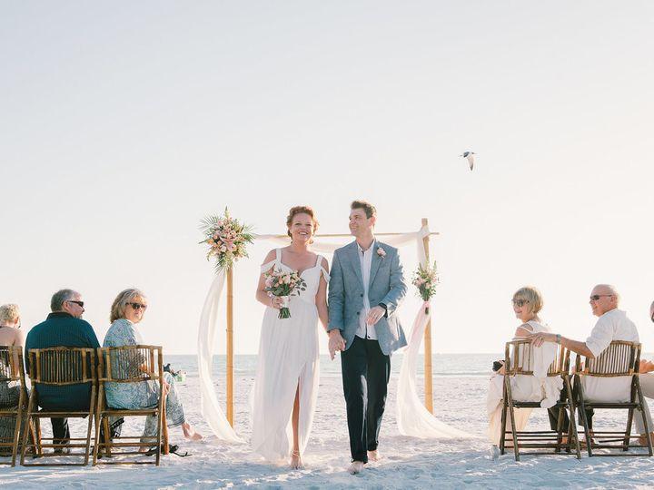 Tmx 1505920384734 3212372 Sarasota wedding officiant