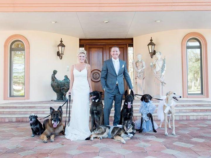 Tmx 1505920400069 200321046980687303765082344478456439357224n Sarasota wedding officiant