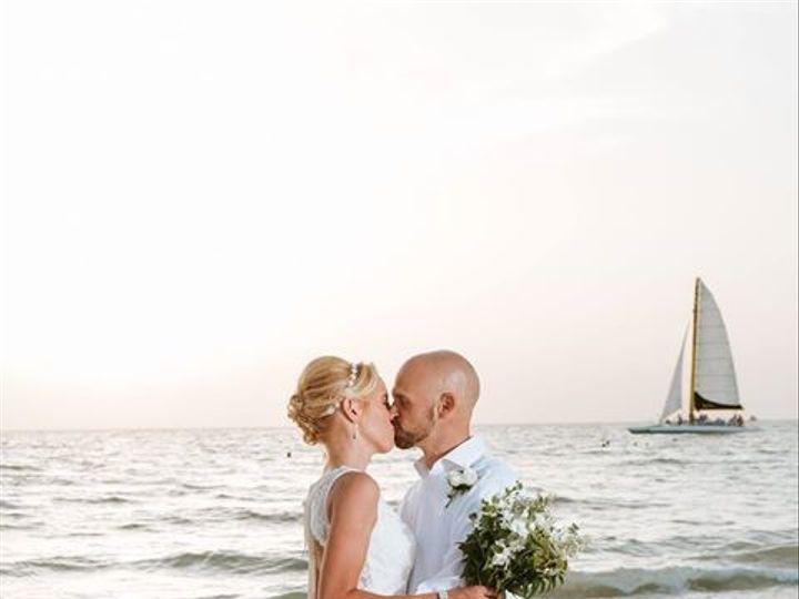 Tmx 1505920407365 2054525416319890368112266575732200460833617o Sarasota wedding officiant