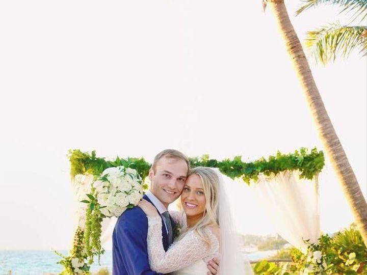 Tmx 1510932305915 Sm 16 Sarasota wedding officiant