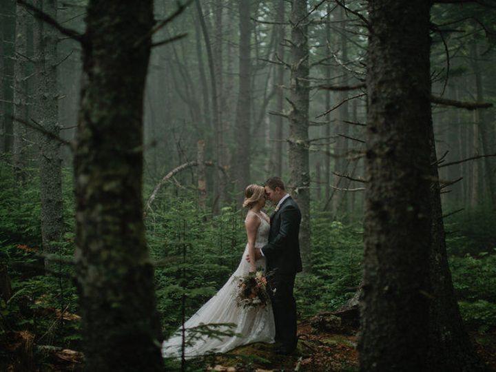 Tmx 1532627562 8fdd31cda4fce1e8 1532627561 Fe8ebaf72b6c6ead 1532627560891 2 Elope In Acadia 46 Sarasota wedding officiant