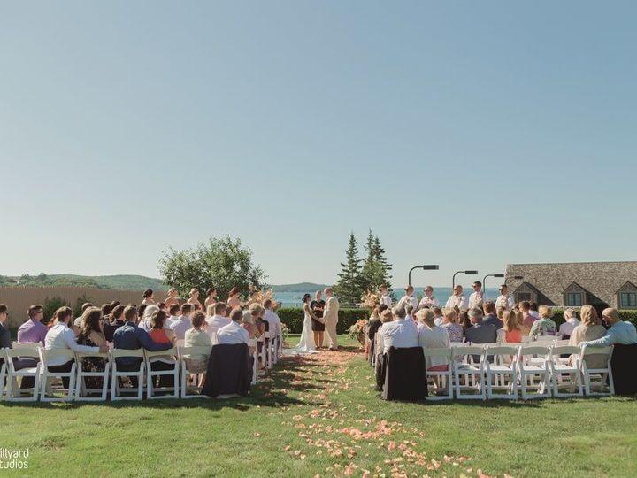 Tmx 1534865822 19570abd679d1f93 1534865821 B947a2556198696e 1534865820760 2 Ceremony2 Sarasota wedding officiant