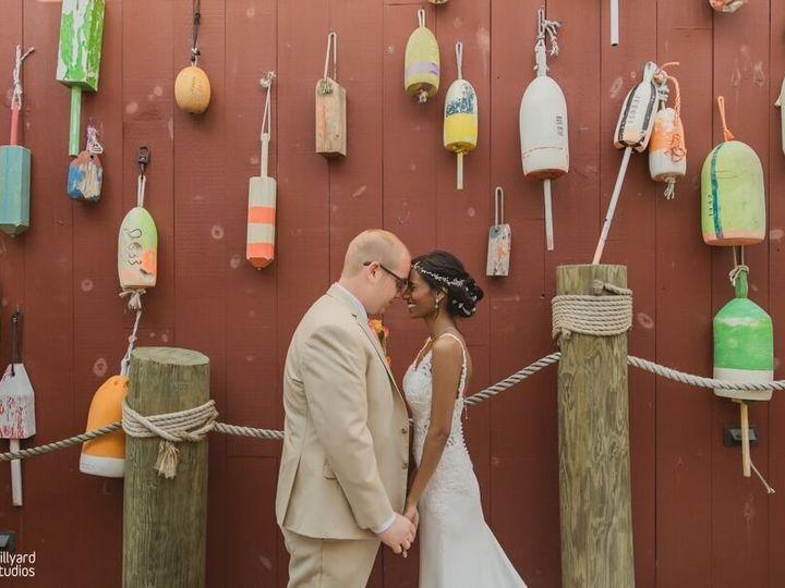 Tmx 1534865828 00d62451edcba1f8 1534865827 3bbfe8ea9beafdd4 1534865827660 3 Ceremony3 Sarasota wedding officiant