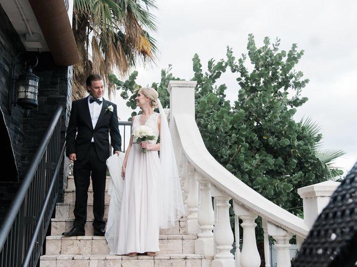 Tmx 1534866117 2cfa0aaeb6aa8de2 1534866116 6e735156ccd51928 1534866114385 5 Couple Sarasota wedding officiant