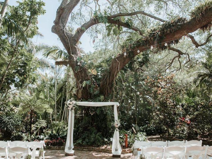 Tmx 1534866117 9e1c3dd29224d378 1534866116 3019b3a168f47c56 1534866114386 7 Sunken Sarasota wedding officiant