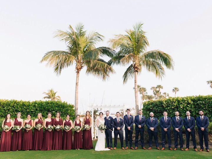 Tmx 1534866728 Baa95c98940e1ec6 1534866727 B1872a1e9bd1dbb8 1534866725953 8 Bridal Sarasota wedding officiant