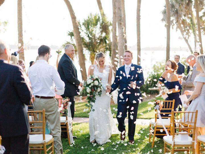 Tmx 1534866728 D59418f0fb6d79f4 1534866727 85c28a642cf704a8 1534866725955 9 Couple11 Sarasota wedding officiant