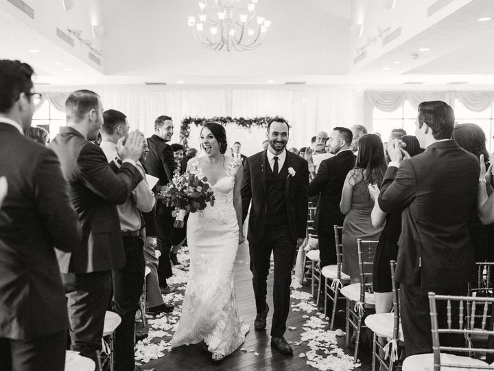 Tmx 1534866729 71cf0f3ab4fa82cf 1534866727 2d5fc2f56f27ef54 1534866725956 10 Walk Sarasota wedding officiant